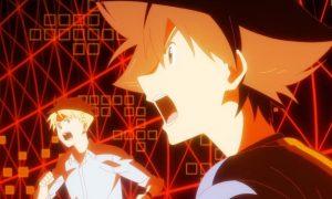 Digimon Adventure Last Evolution Kizunaganha