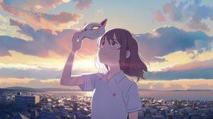Nakitai-Watashi-wa-Neko-o-Kaburu-movie