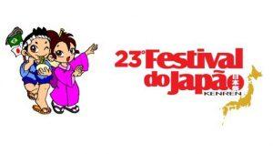 23°-Festival-do-Japão