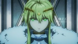 Fate / Grand Order: Camelot