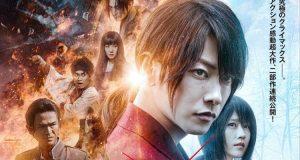 Rurouni-Kenshin-Final