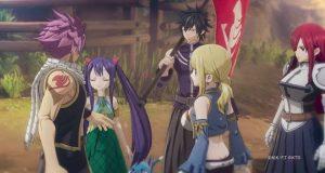 Fairy-Tail-RPG