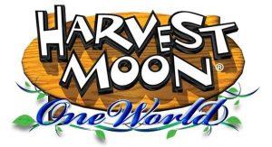 Harvest-Moon-One-World