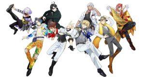 Onegai-Patron-sama-Vtubers-anime