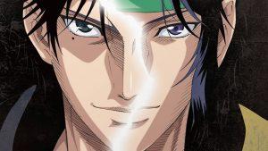 Shin-Tennis-no-Ouji-sama