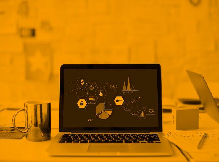 Startups e marketing digital