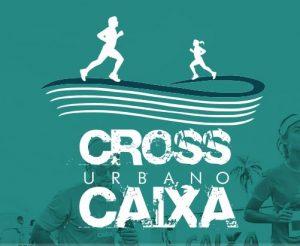 Circuito Cross Caixa Urbano 2016, etapa Fortaleza-CE. (Foto: Reprodução)