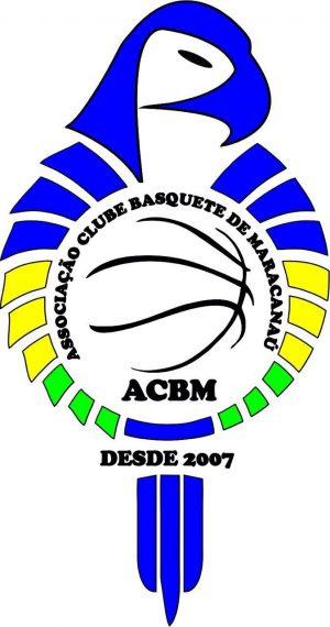 ACBM consegue acesso à primeira divisão do Basquete Cearense Amador. (Reprodução)