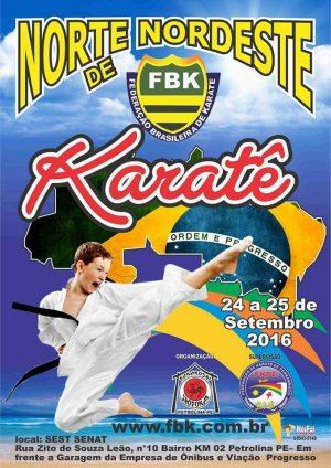 O evento ocorreu nos dias 24 e 25 de setembro em Petrolina, Pernambuco. (Imagem: Divulgação)