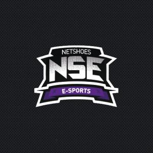 429c01fbc2 Netshoes expande atuação no mercado de games e adquire equipe de eSports