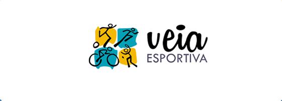 Veia Esportiva