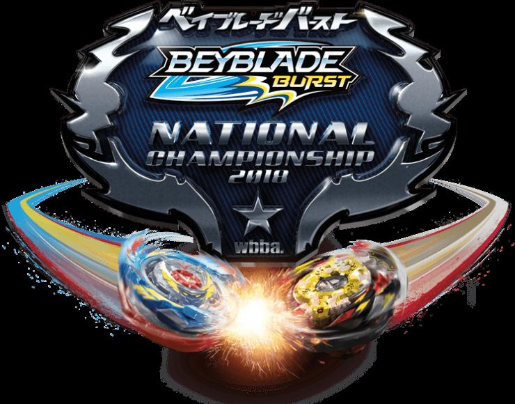 e029a645e Inscrições para o Campeonato Regional de Beyblade Burst - Veia Esportiva