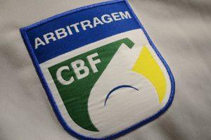 Confira a arbitragem para o jogo entre Ceará e Atlético-MG dfee2f180e339