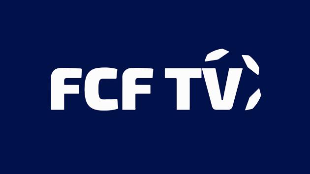 Federação Cearense de Futebol TV transmitirá a Final da Taça Fares Lopes 13a2aa5c2d87f